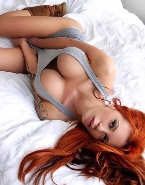 Секси фото красивые